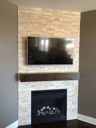Modern Corner Fireplace Design Ideas Corner Fireplace Ideas Fireplace Fireplace Ideas Tags