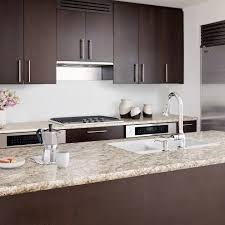 modern cabinet door handles. Kitchen Cabinets Cabinet S Pulls And Handles Bathroom Vanity Hardware Door Modern
