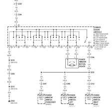 wiring diagram for 2001 dodge ram 2500 readingrat net Dodge Ram Wiring Diagram wiring diagram for 2001 dodge ram 2500 dodge ram wiring diagram free