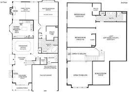 master bedroom suite floor plans home