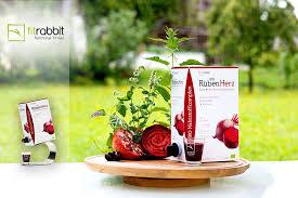 rote beete gesundheit