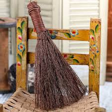 cinnamon broom decorating ideas original southern cinnamon broom wall decor home decor