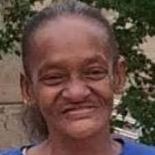 Obituary of Lelia Marie Smith - Baltimore City Maryland | OBITUARe.com