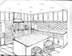 Captivating ... Tool: Captivating Kitchen Design Layout Kitchen, Small Kitchen Design  Layout Awesome Of Kitchen Design Layout Ideas Kitchen Layouts Ideas  Download ...