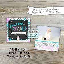 snowflake thank you cards snowflake thank you cards luxury ederful thank you resume layout