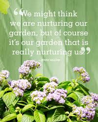 Garden Quotes Impressive 48 Absolutely Beautiful Quotes About Summer Our Favorite Quotes