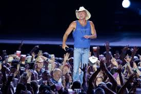 Soldier Field Seating Chart For Kenny Chesney Concert Kenny Chesney Chillaxification 2020 Stadium Tour Dates See