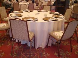 amazing 84 inch round tablecloths 84 round tablecloths within 84 round tablecloth attractive