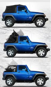 2018 jeep electric top. fine top mytop is an allelectric convertible soft top for the jeep wrangler that  finally delivers on promise of utility and adventure in 2018 jeep electric
