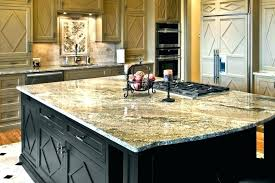 Kitchen Pricing Calculator Countertop Pricing Quartz Reviews Picture Of Kitchen S Cost