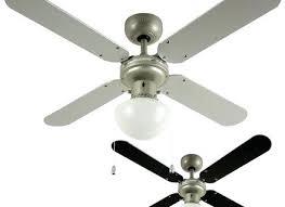 ceiling fan making buzzing noise ceiling fan ceiling fan makes a ing noise ceiling fan and