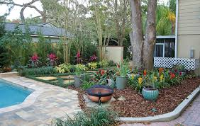 Florida Landscape Design Photos Landscape Design Service