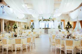 Simple Wedding Setup Designs Table Layout Of A Wedding Reception Lovetoknow