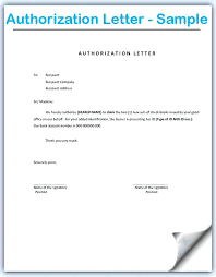 Permission Letter Format For Marriage Best Of 27 Parental Consent
