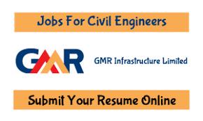 Civil Jobs Online Civil Jobs