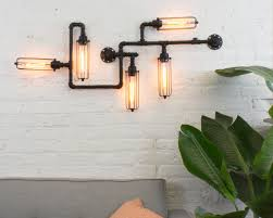 Hangout Lighting Etsy Design Your Own Custom Light Fixtures And Chandeliers