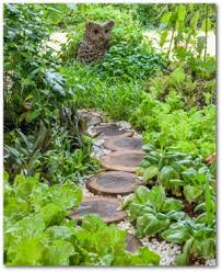 Small Picture Designing Your Vegetable Garden Layout