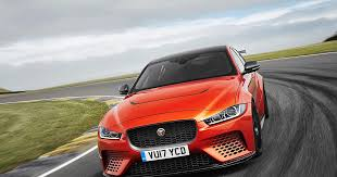 2018 jaguar project 8. fine project eye candy the 2018 jaguar xe sv project 8 is the most powerful and agile  road car ever on jaguar project