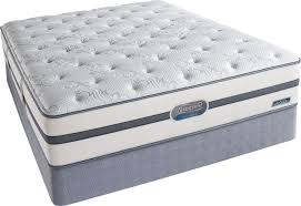 beautyrest recharge box spring. Beautyrest Recharge Mattress Luxury Ultra Plush Mattresses Box Spring R