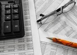 Заказать отчёт по практике Купить отчёт по практике в Минске Стандартный документ должен включать подпункты Купить отчёт по практике в Минске