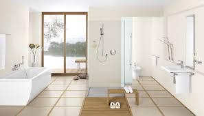 Japanese Bathrooms Design Awesome Japanese Bathroom Design For Interior Designing House
