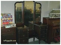 vintage vanity mirror with lights fold vanity vintage vanity dresser with mirror unique antique vintage large vanity dresser with fold