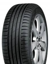 Passenger Car Tyres - <b>Cordiant</b> Tyres
