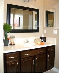 bathroom vanity pulls – Chuckscorner