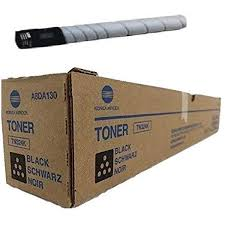 Find everything from driver to manuals of all of our bizhub or accurio products Amazon Com Konica Minolta Minolta Tn324k Black Toner Cartridge For Bizhub C258 C308 C368 A8da130 Electronics