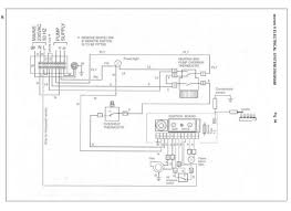 honeywell st6400 ravenheat wiring help diynot forums below is a screen shot of my boiler wiring diagram reference to c and d what should feed the live to allow the pump to over run when the programmer