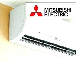 mitsubishi air conditioner cost. Mitsubishi Air Conditioner Cost Heating And Cooling How Much Does A Ductless .