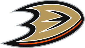 NHL Logos - Album on Imgur