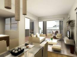 Interior  Stunning Luxury Small Apartments Design New - Luxury apartments interior