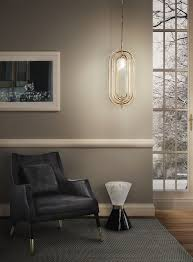 elegant home office chair. Furniture Neiman Marcus Bedroom Types Of Lighting Fixtures Ideas For Home Office Latest Technology In Chairs Photos Elegant Chair L