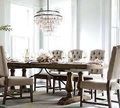 dining room crystal chandelier. Crystal Chandelier Dining Room For Luxury Sets L