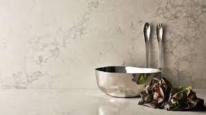nobel grey caesarstone quartz