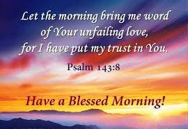 Morning Christian Quotes Best of Good Morning Christian Quotes Captivating Good Morning Religious