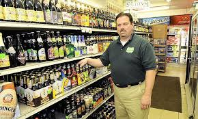 Grocery Store Manager Google Search Glenn Pinterest Shop