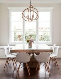 perfect best 25 square tables ideas on swag chandelier over dining table