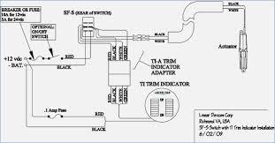 bennett wiring diagram wiring diagrams best wiring schematic for bennett trim tabs wiring schematics diagram barrett wiring diagram bennett wiring diagram