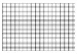 squared paper template word engineering graph paper engineering graph paper template word