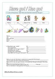 primary english worksheets printable english worksheet for kids ...