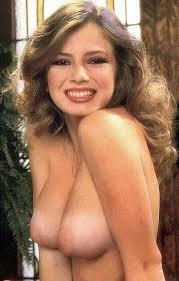 Sexy Vintage Nude Celebs