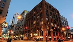 3 bedroom apartments for rent downtown denver. 3 bedroom apartments for rent downtown denver t