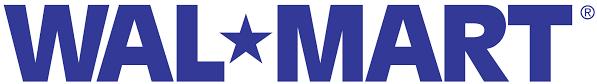 Datei:Wal-Mart logo, 1992–2008.svg – Wikipedia