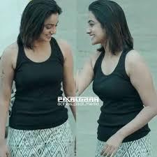 Namitha Pramod : MalluBabes