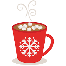 hot chocolate christmas clip art. Brilliant Hot Graphic Transparent Stock Hot Chocolate Clipart Png Inspirational Design  Ideas Cocoa With Chocolate Christmas Clip Art H