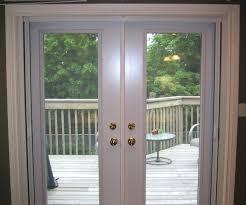 door screen door latch and pull frames repair screen door latch and pull frames repair replacement