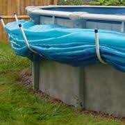 above ground pool solar covers. Shop Now Above Ground Pool Solar Covers D