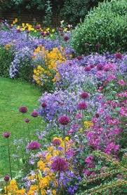 fall garden flowers. Top 10 Plants To Perk Up The Fall Garden | Beautiful Gorgeous \u2026 Throughout English Spring Flowers